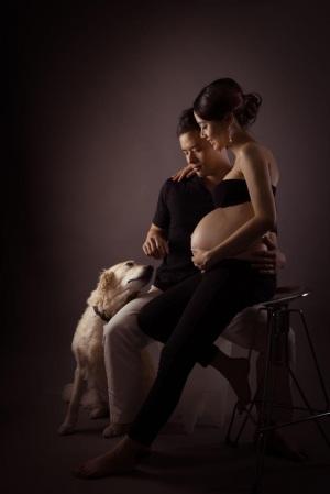 Pregnant09