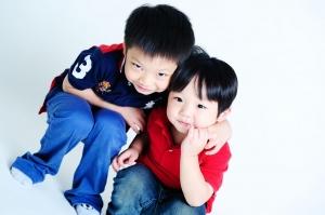 Fam&kid15