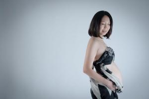 Pregnant36