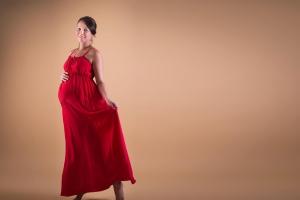 Pregnant13