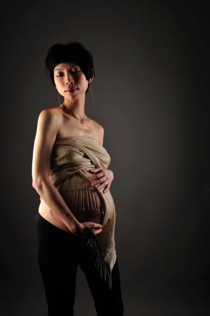 Pregnant41